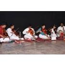 Kaushikdhwanee Music Classes in Kondapur Hyderabad