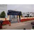 Kendriya Vidyalaya in Dhurwa-Ranchi-cbse
