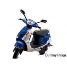 2003 Model Kinetic Nova Bike for Sale