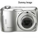 Kodak EasySharevC913 Camera for Sale