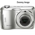 Kodak Camera with 8.2 MP for Sale
