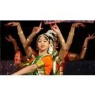 Reshma Singh Modis Young Talent Ws In Andheri West Mumbai