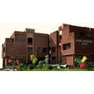 Kundan International School in Sector-46 C-Chandigarh