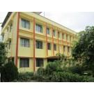 Kurji Holy Family Hospital in Sadaquat Ashram Patna