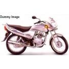 2004 Model LML Freedom Bike for Sale in Maniktala