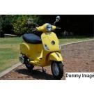40200 Run LML Vespa Bike for Sale in Kukatpally