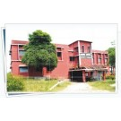 Law College in Damodarpur Road Dhanbad