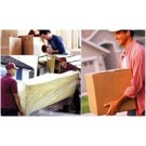 Lead Packers and Movers in Maduravoyal Chennai