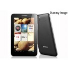 Lenovo Tab A1000 Working Condition for Sale