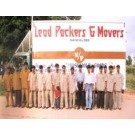 Leo Star Packers and Movers in Honsandra Bangalore