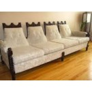 Luxurious Sofa Set on Attractive Price for sale