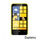 used Lumia 620 for sale in Noida
