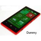 Nokia Lumia 720 with Warrenty in Very Low Price