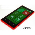 Nokia Lumia 720 with Warrenty in Very Low Price