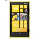 Nokia Lumia 920 Mobile Phone for Sale