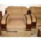Luxirious Sofa Set For Sale In Allahabad