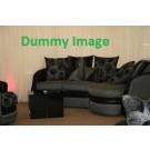Luxury Sofa Set For Sale At Half Price