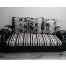 Luxury Sofa Set For Sale At Half Price