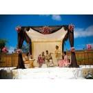 Marriageuana wedding Planner in Kolkata
