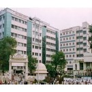 Madras Medical College Park Town Chennai
