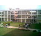 Mahant bachittar singh college of engineering and technology in Jammu