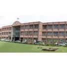 Maharishi Markandeshwar University in Ambala