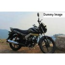 7500 Run Mahindra Centuro Bike for Sale