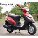 17500 Run Mahindra Flyte Bike for Sale