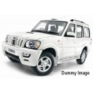 92000 Run Mahindra Scorpio Car for Sale