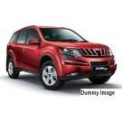 Mahindra XUV500 Car for Sale at Just 1100000