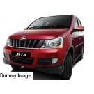 90000 Run Mahindra Xylo Car for Sale