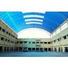 Mariampur Sr Sec School in Shastri Nagar Kanpur