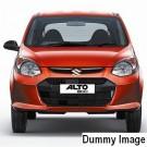 Maruti Suzuki Alto Car for Sale at Just 125000