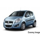 Maruti Suzuki Ritz Car for Sale at Just 380000