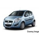 Maruti Suzuki Ritz Car for Sale at Just 400000