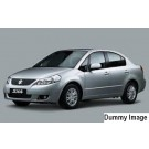 10850 Run Maruti Suzuki SX4 Car for Sale