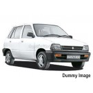 50000 Run Maruti Suzuki 800 Car for Sale
