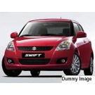 81000 Run  Maruti Suzuki Swift Car for Sale