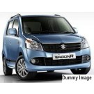 43000 Run Maruti Suzuki Wagon R Car for Sale
