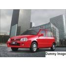 37500 Run Maruti Suzuki Zen Car for Sale in Mumfordganj