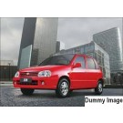 Maruti Suzuki Zen Car for Sale at Just 195000