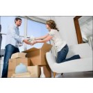 Mata Packers and Movers in Ahmedabad