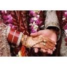 Matrifare marriage bureau in Mangalwar Peth Pune