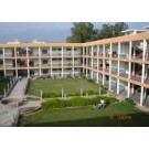 Mbs college of engineering and technology in miran sahib Jammu