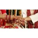 Mere Jivan Sathi Marriage Bureau In Sector 41 Chandigarh