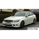 Mercedes Benz C220 Car for Sale at Just 1625000