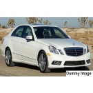 Mercedes Benz E Class Car for Sale at Just 425000