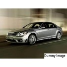 2007 Model Mercedes-Benz S Class Car for Sale