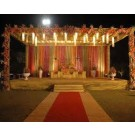 Meridian Event is an Event Management Wedding Palnner in Allahabad