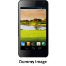 Micromax Nitro A311 Mint Condition for Sale